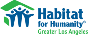 habitat for humanity greater los angeles logo