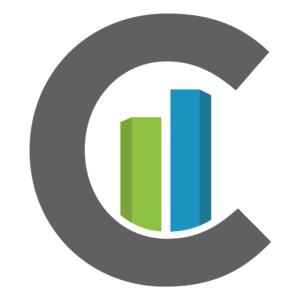 conrad property management favicon logo