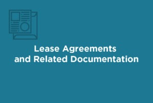 We prepare lease agreements, California disclosures and move-in reports to be executed by new tenants. We provide tenants with copies of rules and regulations regarding occupancy of your property, maintenance, etc. Then we digitize all these documents and make them accessible to you through our online portal.