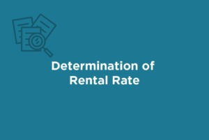 We perform a professional market analysis of each property using traditional and contemporary methods to assist you in determining the optimal monthly rental rate. Our modern approach combines the use of proprietary software and online tools with long-established conventional methods to provide the most current and accurate values.