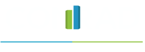 property management company los angeles